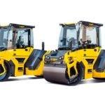 Maquinter-Maquinaria-Compactacion-Rodillos-tandem-de-la-serie-5-mas-5-t-Pivotantes