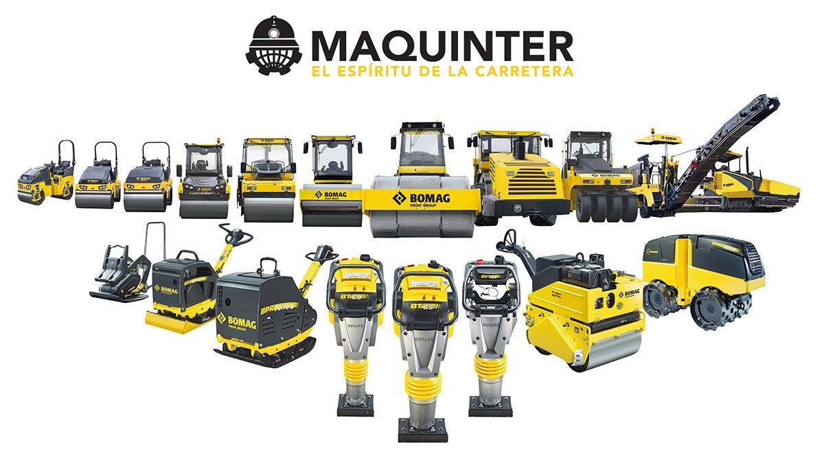 Maquinrter-El_Espiritu_de_la_carretera-Principal