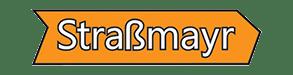 Maquinter-Marcas-Carrusel-Strassmayr