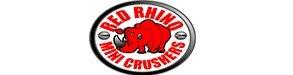 maquinter-logo-home-red_rhino