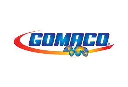 GOMACO