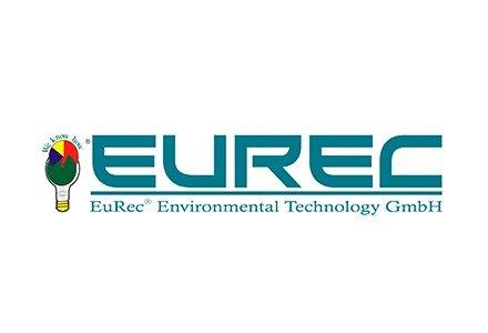 EUREC