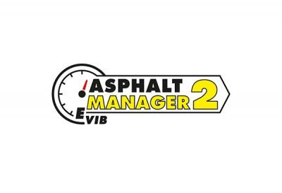Asphalt Manager