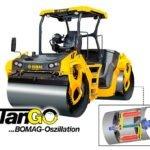 Maquinter-Maquinaria-Compactacion-Tango_Oscilacion_Bomag