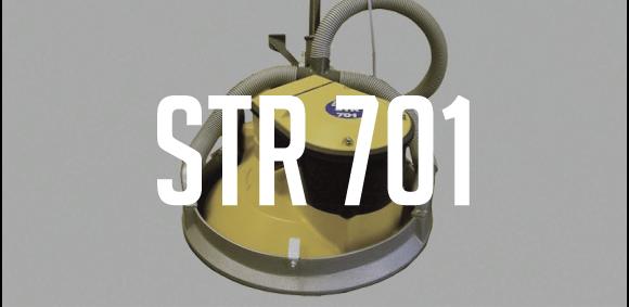 STR701