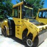 Maquinaria-Maquinter-Usados-Modelo_BW-154-AD-4-Principal