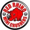 maquinter-logo-red_rhino2
