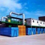 maquinter-reciclado-proyectos_reciclado_llave