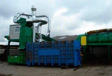 maquinter-reciclado-proyectos_reciclado_llave-bag_suction