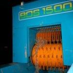 maquinter-reciclado-proyectos_reciclado_llave-bolsas