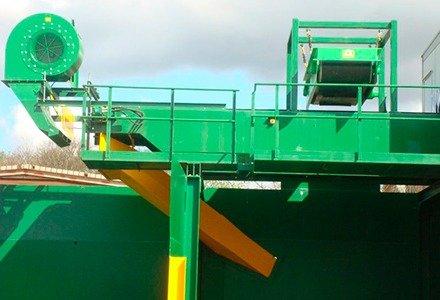 maquinter-reciclado-proyectos_reciclado_llave-separdores_aire