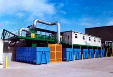 maquinter-reciclado-proyectos_reciclaje_llave
