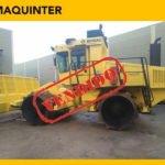 MAQUINTER_USADOS_BC572_PORTADA_vendido