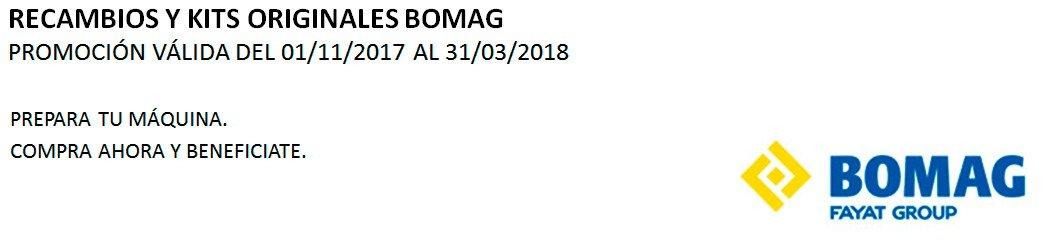 maquinter-bomag-fondo-Pop-Up