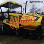 MAQUINTER_USADOS_BF600P_VENDIDO