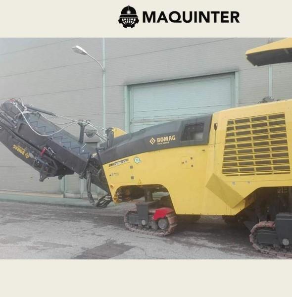 MAQUINTER_USADOS_BM1300_35_PRINCIPAL