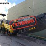 MAQUINTER_USADOS_BM1300_35_VENDIDO