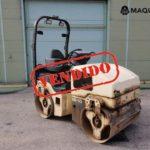MAQUINTER_USADOS_DD30_VENDIDO