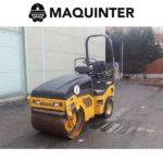 MAQUINTER_BW100AC_PRINCIPAL