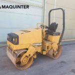 MAQUINTER_CAT CB224C_PRINCIPAL