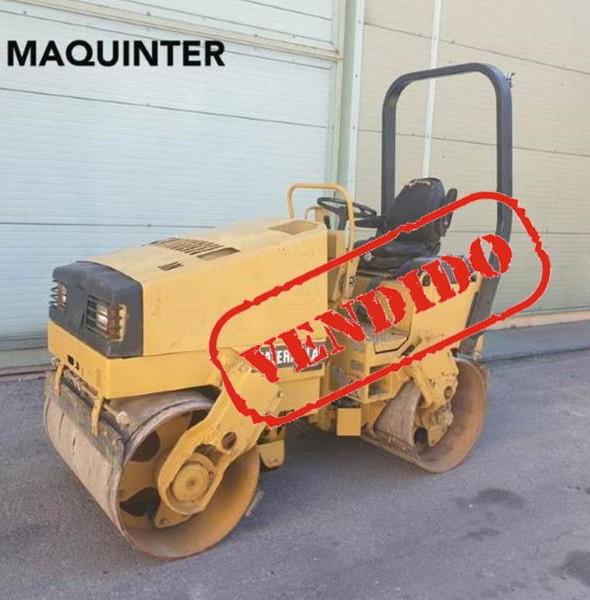 MAQUINTER_CAT CB224C_PRINCIPAL_Vjpg